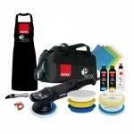 LHR21ES Complete Kit