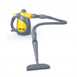 MR-75 Amico Hand Held Portable Steam Cleaning System