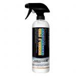 Nanoskin OXY PUNCH Oxy Carpet & UPHOLSTERY Cleaner